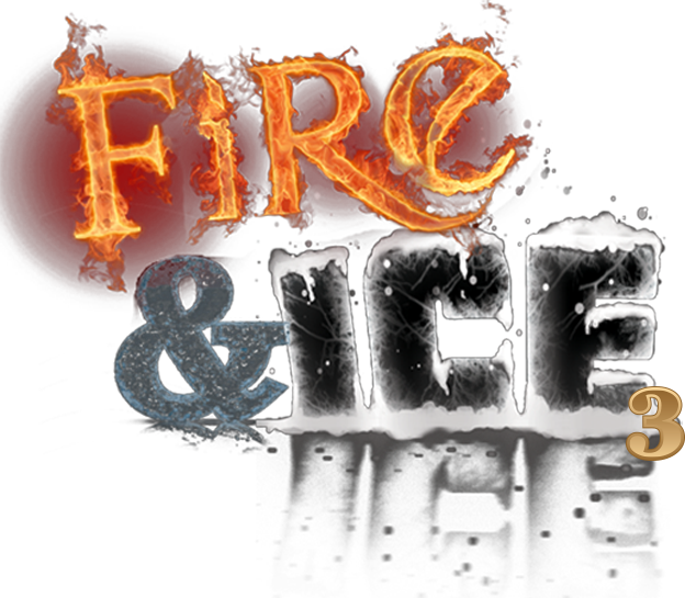 Fire and Ice 4